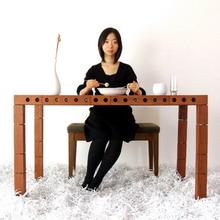 Музыкальный стол