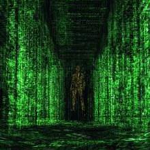 Цифровые лейблы – количество против качества