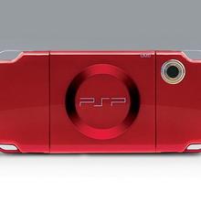 Концепт PSP3