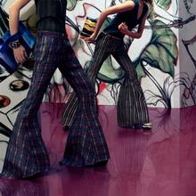Новая коллекция Prada