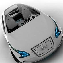 Audi-O