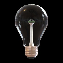 Теперь LED станет частью быта