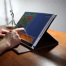 Лэптоп на долгие года