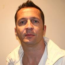 "Mauro Picotto: ""Я хороший парень"""