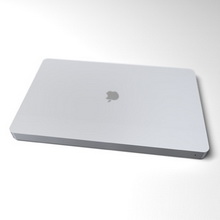 Mac Mini жив!