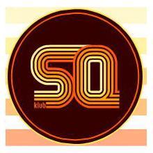 SQ Klub