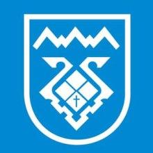 Этапы развития клубной культуры Тольятти