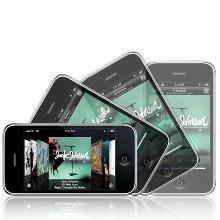 iPhone за 99 долларов?