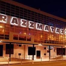 Razzmatazz (Барселона)