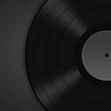 История виниловых пластинок – прошлое, настоящее, будущее
