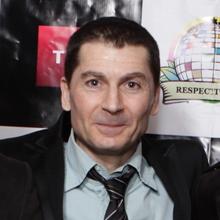 Арт-директор клуба XIII Альберт Бласкет: у площадки было легендарное начало