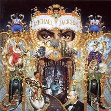 Страна чудес Майкла Джексона уходит с молотка