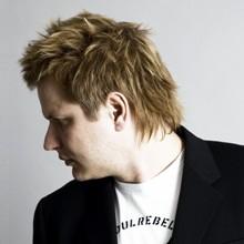 Timo Maas: Я не играю для селебритис