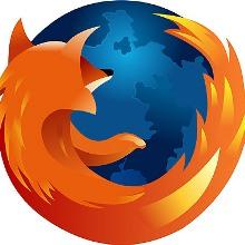 Firefox делает реальным «живой» перевод