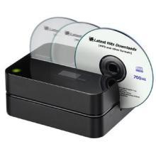 Принтер для подписывания дисков