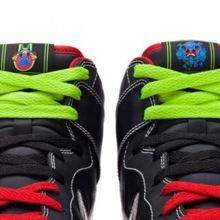 Nike x Cassette Playa