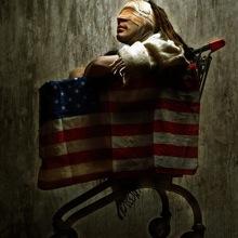 Американистика в картинках