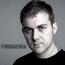 """Funkagenda: """"Музыкальное пиратство - это нечто большее, чем просто кочка на дороге"""""""