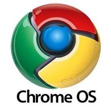 Chrome ОС
