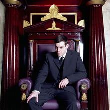"""Tom Neville: """"Виниловые релизы становятся большим риском для моего лейбла"""""""