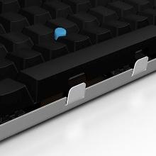 Miniguru клавиатур