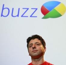 Хитрый Buzz!
