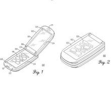 Motorola выпустит 3D-телефон