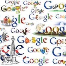 Google заблокирован в 25 странах из 100