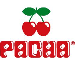 Worldwide Pacha