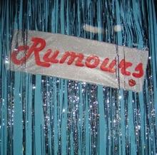 Rumours (Ливерпуль)