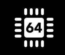 Теперь Ableton Live поддерживает 64-битную архитектуру