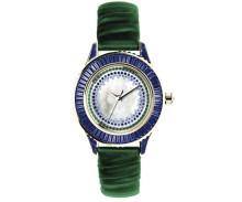 Новые универсальные часы Dior