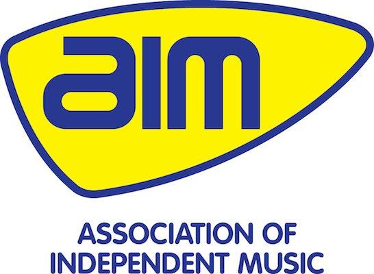 AIM раздала награды