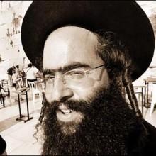 Евреи придумали, как спастись от грехопадения