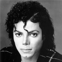 Выйдет книга о финансах Майкла Джексона