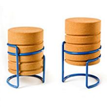 «Алкогольный» стул