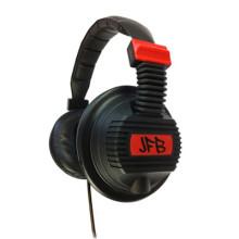 Наушники JFB 8.35 D