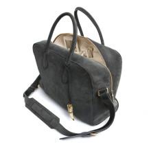Новая сумка Balmain