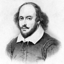 Кинокомпания Джонни Депа экранизирует Шекспира