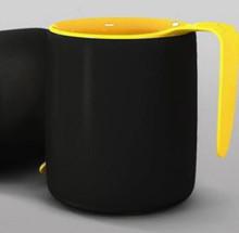 Гоночная кружка Pirelli coffee mug