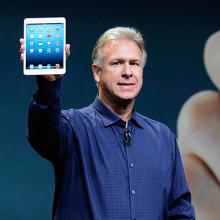 Сенсация сезона – iPad mini