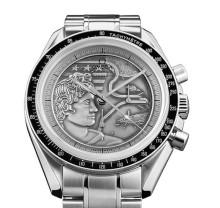 Часы имени Луны