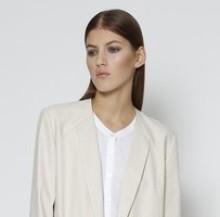 Коллекция DKNY pre-fall 2013