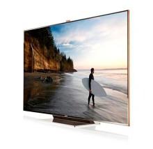 Умный LED-телевизор