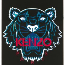 Чехлы Kenzo для iPhone