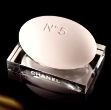 Мыло Chanel №5