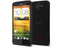 Новый конкурент Apple - HTC One X+