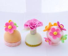 Летняя коллекция ароматов от Marc Jacobs