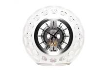 Часы от Hermes и Jaeger LeCoultre