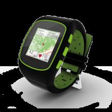 Смарт-часы под управлением Андроид